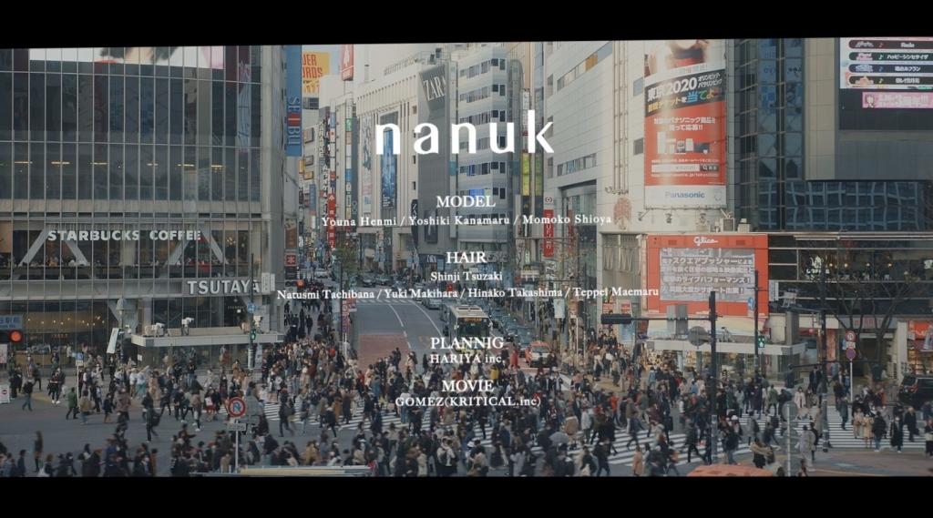 nanuk  identity Photo